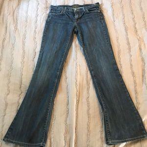 Women David Kahn jeans